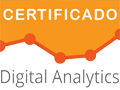 certificado-digital-analytics